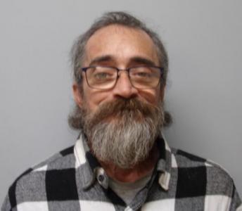 Leo Vining a registered Sex Offender or Child Predator of Louisiana