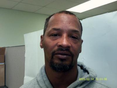 Damien Lamont Chevis a registered Sex Offender or Child Predator of Louisiana
