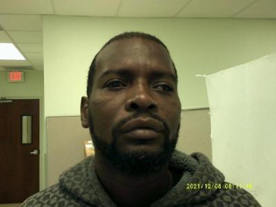 Elliot Durane Sims a registered Sex Offender or Child Predator of Louisiana