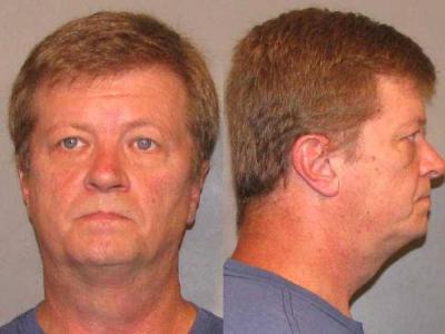 Phillip Darrell Gongre a registered Sex Offender or Child Predator of Louisiana