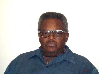Bobby Glen Pruitt a registered Sex Offender or Child Predator of Louisiana