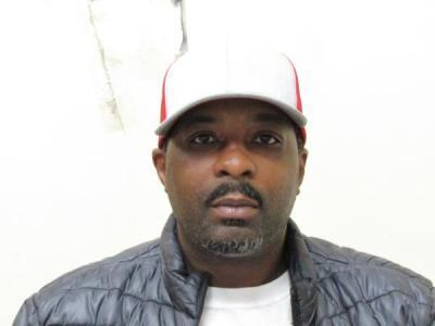 Kendrick D Griffin a registered Sex Offender or Child Predator of Louisiana