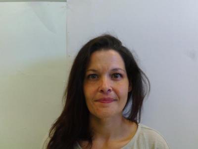 Deidre Elaine Rhodes a registered Sex Offender or Child Predator of Louisiana
