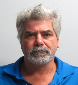 Kevin Paul Hotard a registered Sex Offender or Child Predator of Louisiana