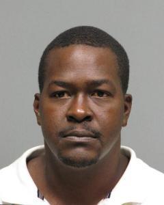 Kedrick J Kennedy a registered Sex Offender or Child Predator of Louisiana