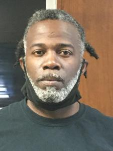 Clyde W Williams-baker a registered Sex Offender or Child Predator of Louisiana