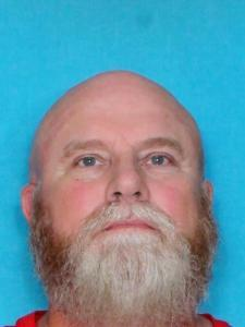Marvin J Johnson a registered Sex Offender or Child Predator of Louisiana