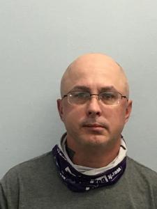 John P Dousay a registered Sex Offender or Child Predator of Louisiana
