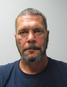 Roger Dale Sanchez a registered Sex Offender or Child Predator of Louisiana