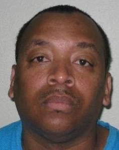 Stephan L Duncan a registered Sex Offender or Child Predator of Louisiana