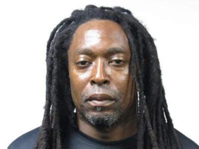 Clarence Walls a registered Sex Offender or Child Predator of Louisiana