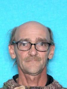 John W Guilbeaux a registered Sex Offender or Child Predator of Louisiana