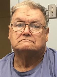 Joseph F Verneuil a registered Sex Offender or Child Predator of Louisiana