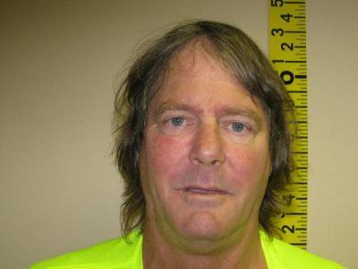 Edward Burt Duval a registered Sex Offender or Child Predator of Louisiana