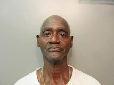 Ronald Allen a registered Sex Offender or Child Predator of Louisiana
