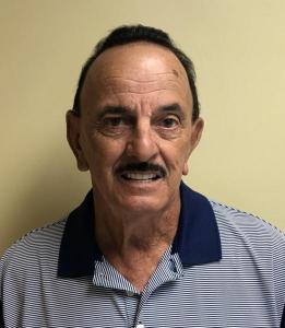 Milfred Nunez a registered Sex Offender or Child Predator of Louisiana