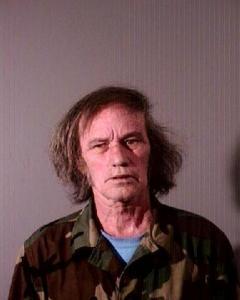 Glenn J Businelle a registered Sex Offender or Child Predator of Louisiana