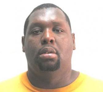 Ezell Higgins a registered Sex Offender or Child Predator of Louisiana