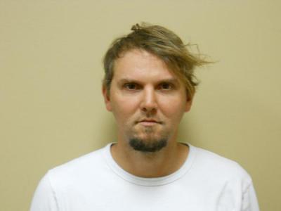 Christopher D Frazier a registered Sex Offender or Child Predator of Louisiana