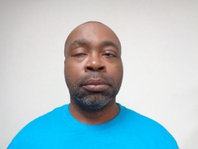 Wilbert Weber Harris a registered Sex Offender or Child Predator of Louisiana