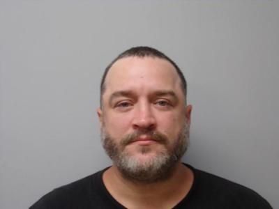 Phillip L Nelson a registered Sex Offender or Child Predator of Louisiana