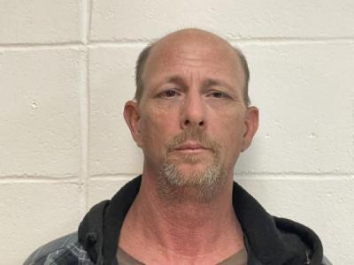 Edward R Martin a registered Sex Offender or Child Predator of Louisiana