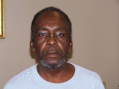 Charles D Thompson a registered Sex Offender or Child Predator of Louisiana