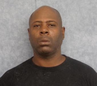 Melvin R Hunter a registered Sex Offender or Child Predator of Louisiana