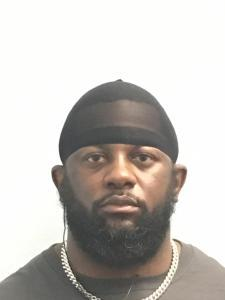 Samuel J Young a registered Sex Offender or Child Predator of Louisiana