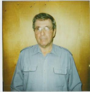Gary Jefferson Byrd a registered Sex Offender or Child Predator of Louisiana