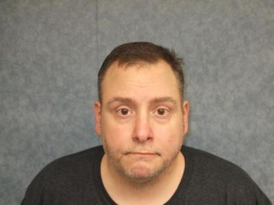 Jeremy Paul Pollock a registered Sex Offender or Child Predator of Louisiana