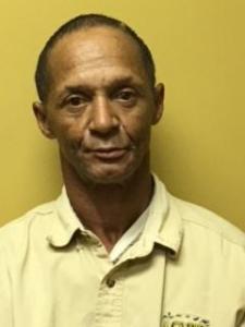 Floyd Patrick Sam a registered Sex Offender or Child Predator of Louisiana