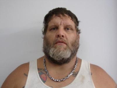 Daniel Edward Harriman a registered Sex Offender or Child Predator of Louisiana