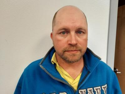 Nathan Wayne Hammett a registered Sex Offender or Child Predator of Louisiana