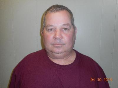 Patrick Dale Armand a registered Sex Offender or Child Predator of Louisiana