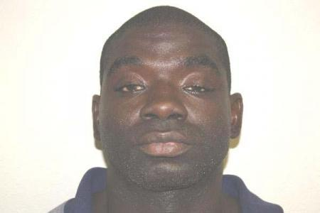 Terry D Taylor a registered Sex Offender or Child Predator of Louisiana