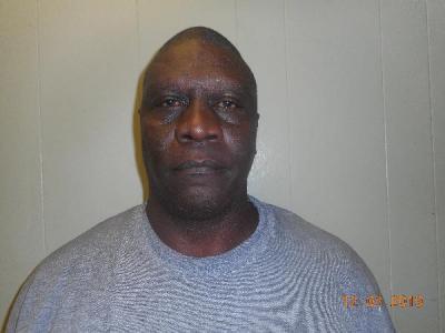 Anthony Dewayne Texada Sr a registered Sex Offender or Child Predator of Louisiana