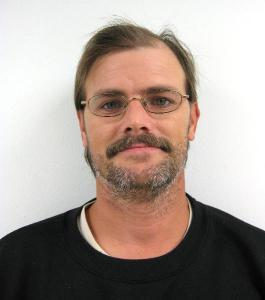 Charles Edward Swanson a registered Sex Offender or Child Predator of Louisiana