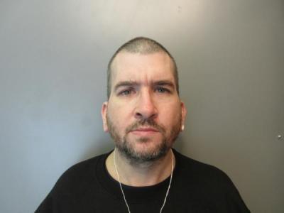 John H Zoller III a registered Sex Offender or Child Predator of Louisiana