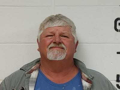 Randy Butts a registered Sex Offender or Child Predator of Louisiana