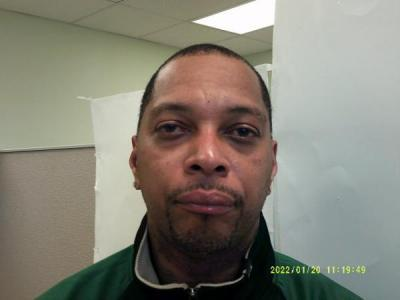 Reginald Wayne Biagase a registered Sex Offender or Child Predator of Louisiana