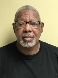 Christopher Lane Fuselier a registered Sex Offender or Child Predator of Louisiana