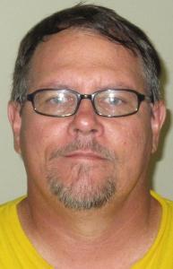 Bobby Joseph Adams a registered Sex Offender or Child Predator of Louisiana