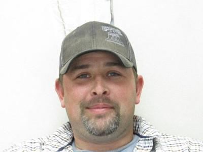 Justin R Bell a registered Sex Offender or Child Predator of Louisiana