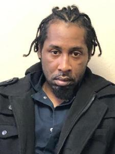 Michael Dewayne Jones a registered Sex Offender or Child Predator of Louisiana