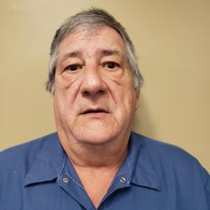 Herbert Edmond Fontenot a registered Sex Offender or Child Predator of Louisiana