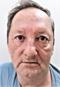 Glen Anthony Adams a registered Sex Offender or Child Predator of Louisiana
