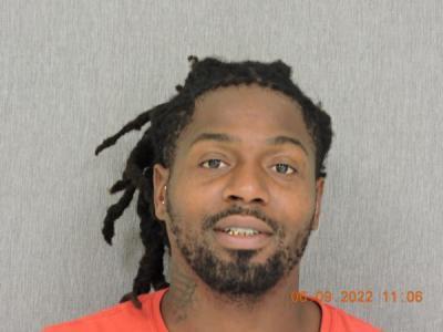 Earl Washington a registered Sex Offender or Child Predator of Louisiana