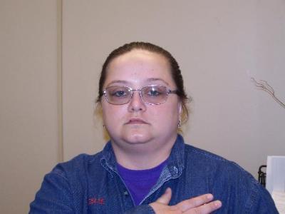 Leslie Danyail Jennings a registered Sex Offender or Child Predator of Louisiana
