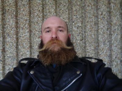 Elliot Mccoy Brasseaux a registered Sex Offender or Child Predator of Louisiana